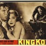 king-kong-movie-poster-1933